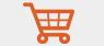 Online Shop - ST-Stark