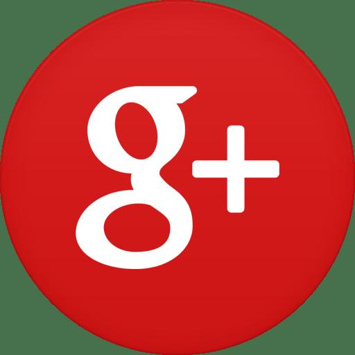 Google Plus - Stark Reinigungstechnik GmbH