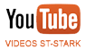 Youtbe Videos - Stark Reinigungstechnik GmbH